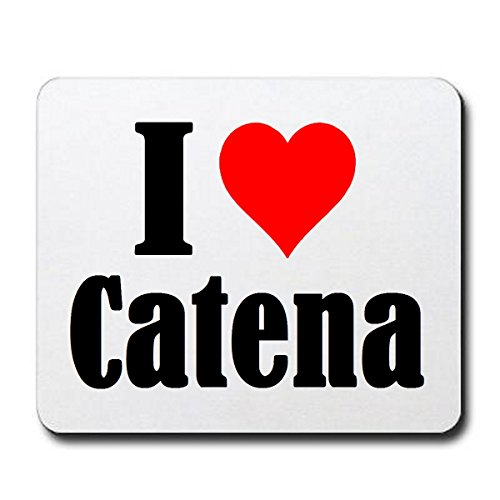 exklusiv-mousepad-i-love-catena-in-white-a-great-gift-idea-for-your-partner-colleagues-and-many-more