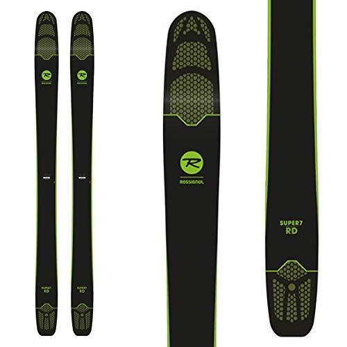 Rossignol Super 7 RD Skis 2019-190