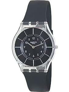 Swatch SFK361 Mujeres Relojes