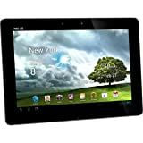 Asus Eee Pad Transformer Pad Infinity TF700T TF700T-B1-GR 32 GB Tablet - 10.1'' - Super IPS+ - Wireless LAN - NVIDIA Tegra 3 T33 1.60 GHz - Gray - 1 GB RAM - Android 4.0 Ice Cream Sandwich - Slate - 1920 x 1200 Multi-touch Screen Display (LED Backlight) -