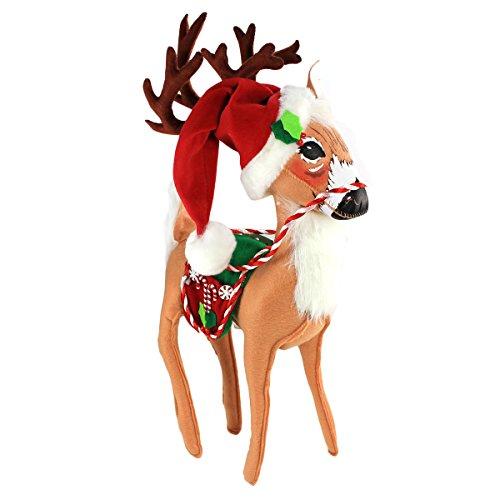 (Annalee Christmas 451008 16