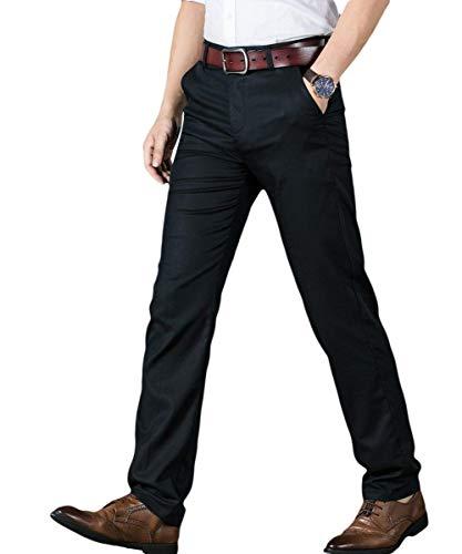 Comodo Lunghi Uomo Slim Strappato Pantaloni Jeans Pants Trend Strappati Style Primavera Moda Marine Autunno Streetwear Denim Da Battercake wzPXpqEfxp