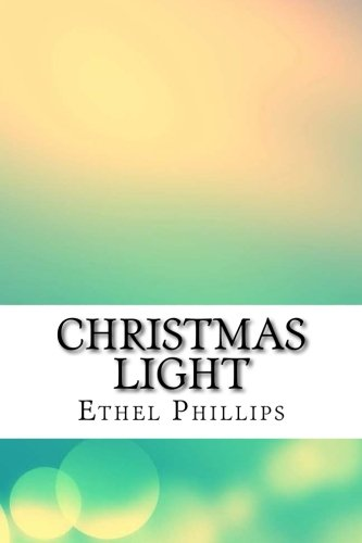 Christmas Light Ethel Calvert Phillips product image