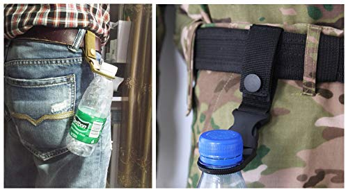 Alta definici/ón Pacco da 4 OOTSR Protector de Pantalla Canon G7X Mark II G9X G9XII G7X G5X Protector de Vidrio Templado con Cobertura Completa Resistir ara/ñazos