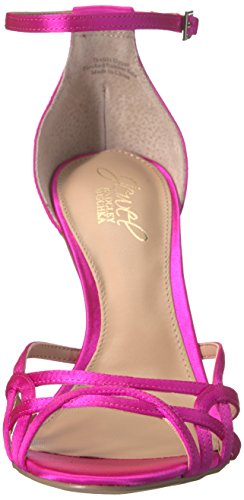 JW2014 Womens Hot Haskell Pink Mischka Badgley q1x5EU