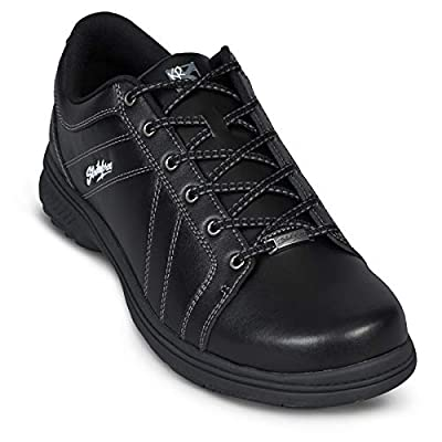KR Strikeforce Legend Performance Men's Wide Bowling Shoe Right Hand Only | Bowling