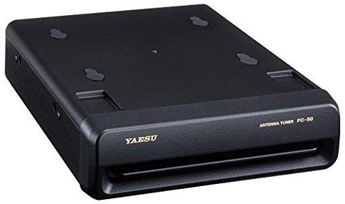 Yaesu FC-50 Automatic Antenna Tuner for FT-891 by Yaesu