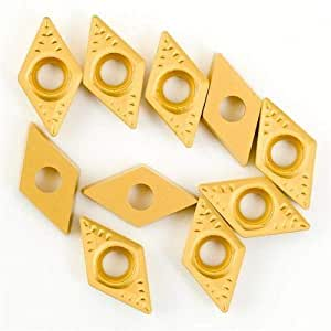Proxxon Cutter Set With Tungsten Inserts [24555]