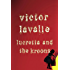 Lucretia and the Kroons (Kindle Single)
