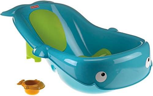fisher-price-precious-planet-whale-of-a-tub
