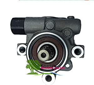 Amazon.com: Power steering pump 49110-6Z700 For NISSAN
