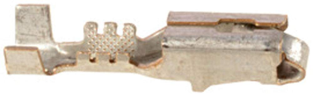Clipsandfasteners Inc 50 Metri-Pack Terminals 280 Series 20-18 Gauge Female