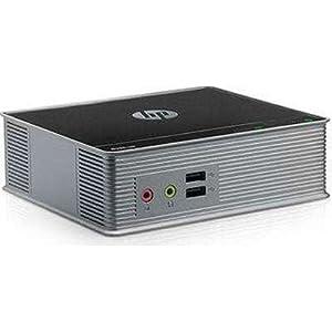 HP C3G80AT#ABA HP C3G80AT#ABA t310 Tera 2 Teradici 2321 Ethernet Client