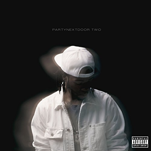 Partynextdoor Two [Explicit]