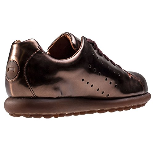 Camper Pelotas Ariel Damen Sneakers