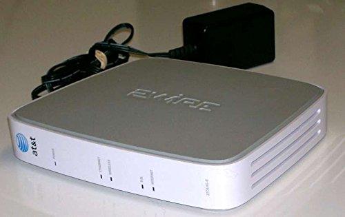 att-2701hg-b-2wire-wireless-gateway-dsl-router-modem
