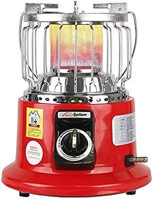 Outdoor Cocina de gas gas Gas Natural/líquido Gas Soporte Horno ...