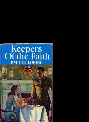 Keepers of the Faith by Aeonian Pr
