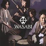 Wasabi - Wasabi [Japan CD] VZCG-762