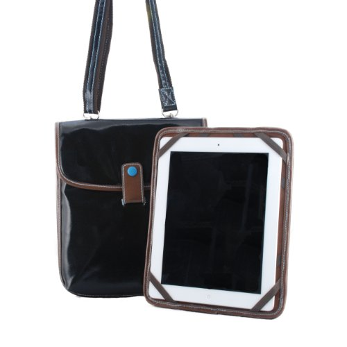 urban-junket-kimberly-tablet-stand-bag-by-urban-junket-black