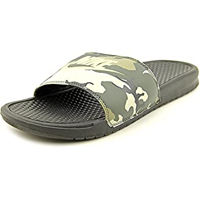 nike 360 ​​chaussures à vendre - Amazon.com | Men's Nike Benassi JDI Print Sandal | Sandals
