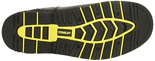 best sale cheap online Stanley Men's Dropper 2.0 Soft Toe Industrial and Construction Shoe Black the best store to get sale cheap 100% guaranteed cheap price wholesale price kUwhu