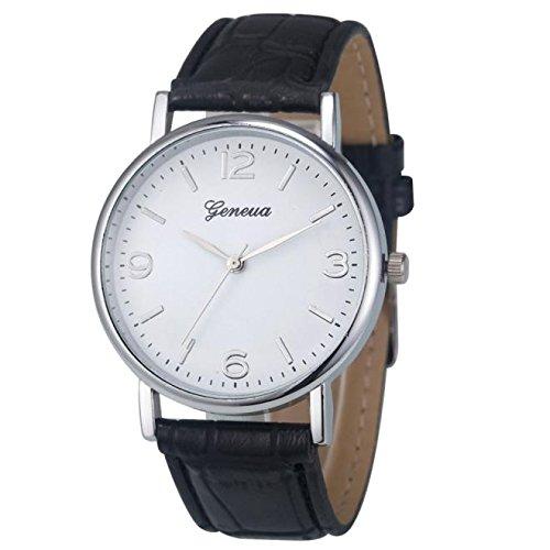 Reloj - Geneva - Para - 080624A1
