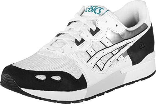 ASICS Gel-Lyte, Zapatillas de Running para Hombre: Amazon.es: Zapatos y complementos