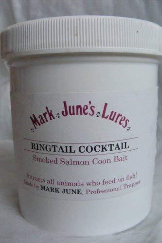 Ringtail Cocktail Bait