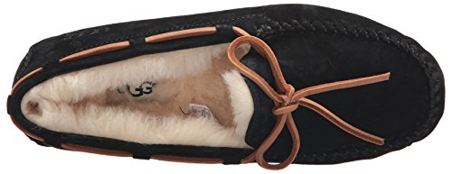 Black Women's UGG UGG Dakota Black Women's Women's Dakota Black UGG Dakota w4Rvqx1S8
