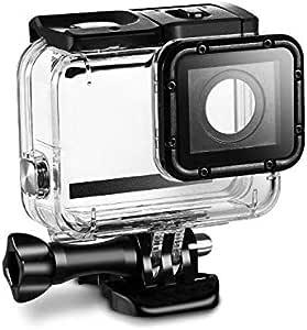 اغطية وحافظات متوافق مع كاميرا الفيديو