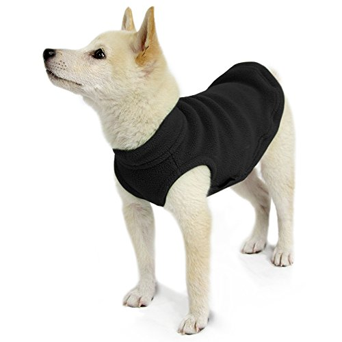 Gooby-Stretch-Fleece-Pull-Over-Cold-Weather-Dog-Vest