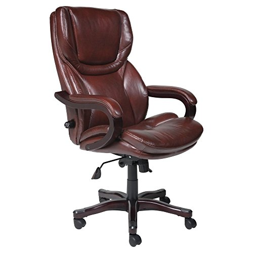 Serta-Executive-Office-Chair-in-Black-Bonded-Leather