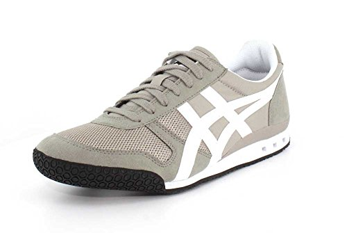 Tiger Schuhe White Ultimate Asics Onitsuka 81 Herren Moon Rock pSqWEXw