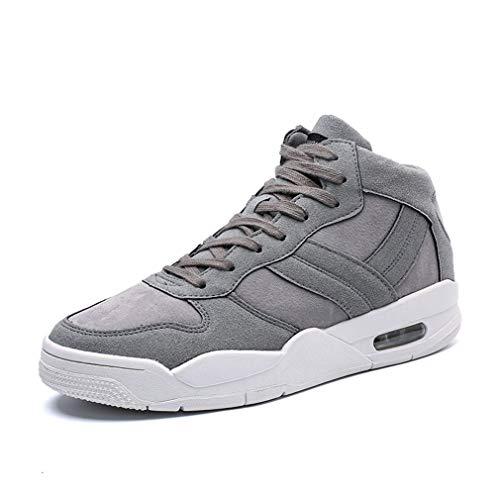 Wild Hommes Deck Pour Shoes Chaussures b Athletic Printemps Casual Gfphfm Course Top De 2019 Académie automne 39 qU1wHvgE