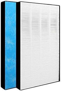 zhuhaixmy – Malla De Filtro HEPA para purificador de aire Daikin ...