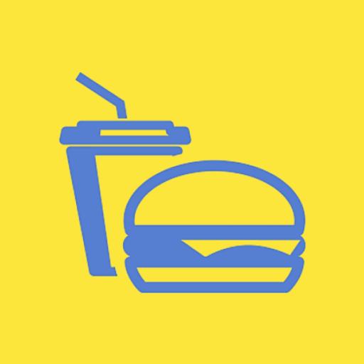 the recipe box app - 7