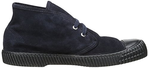 Diesel Men's Dragon 94 Drawalka Boot T Blue Nights low shipping cheap online top quality online cheapest price sale online free shipping get authentic TtYLZm