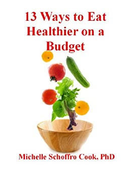 how to eat move and be healthy ebook