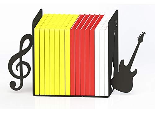 Aparador Suporte de Livros CDs DVDs Musica Peculiartes