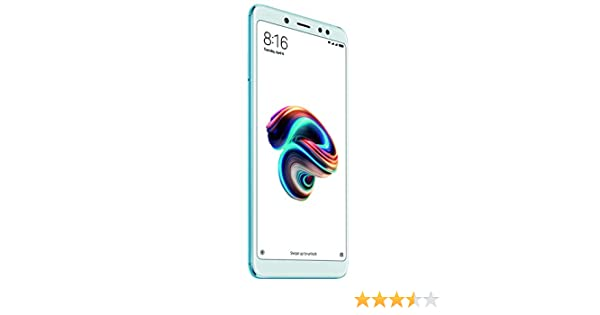 Huawei Mate 10 Lite RNE-L21 64GB/4GB Dual Sim - Factory Unlocked - International Version - GSM ONLY, NO CDMA - No Warranty in The US (Prestige Gold)