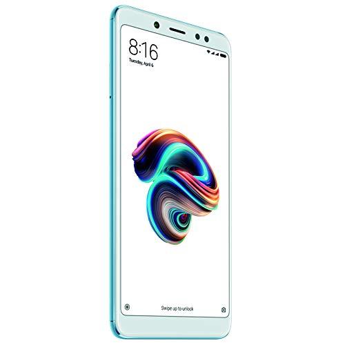 a469cbc044811 Amazon.com  Huawei Mate 10 Lite RNE-L21 64GB 4GB Dual Sim - Factory ...