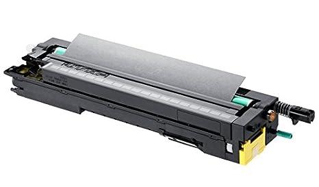 Samsung CLT-R607Y - Tambor de Impresora (Original, CLX-9250ND ...