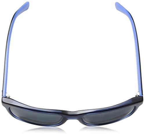 Polo Lauren de Transparente Gafas Unisex Blue Adulto Ralph Sol RRr5wfq
