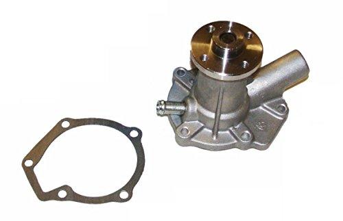 New Kubota Compact Tractor Water Pump B5200 B6200 B7200 B8200 B7100 B1550 B1750 - Kubota Tractor Compact