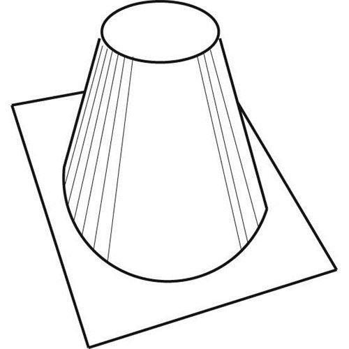 v6fs-8dm-roof-flashing-0-to-6-12-pitch-24-base