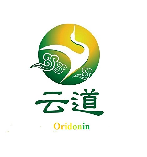 1Gram Oridonin 98%, natural plant extracts,professional reagent packaging cas:28957-04-2