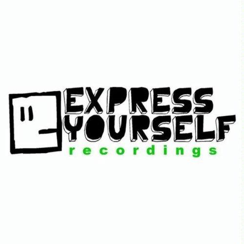 Amazon.com: Jogo un cano grande (Anna Stefani Remix): Carlo Toma: MP3