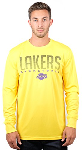 NBA Los Angeles Lakers Men