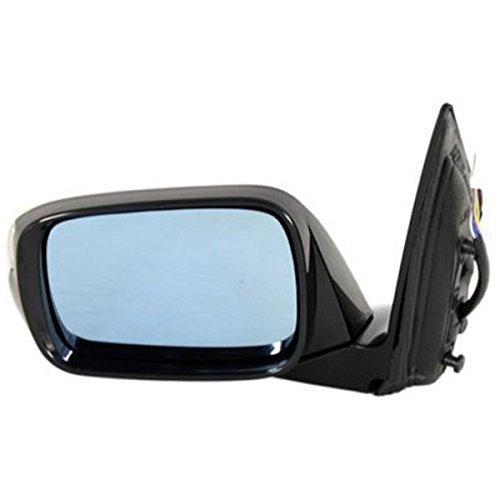 Acura MDX Rear View Mirror, Rear View Mirror For Acura MDX
